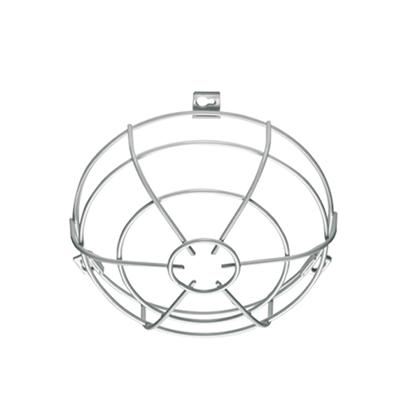 BASKET GUARD ROUND LARGE