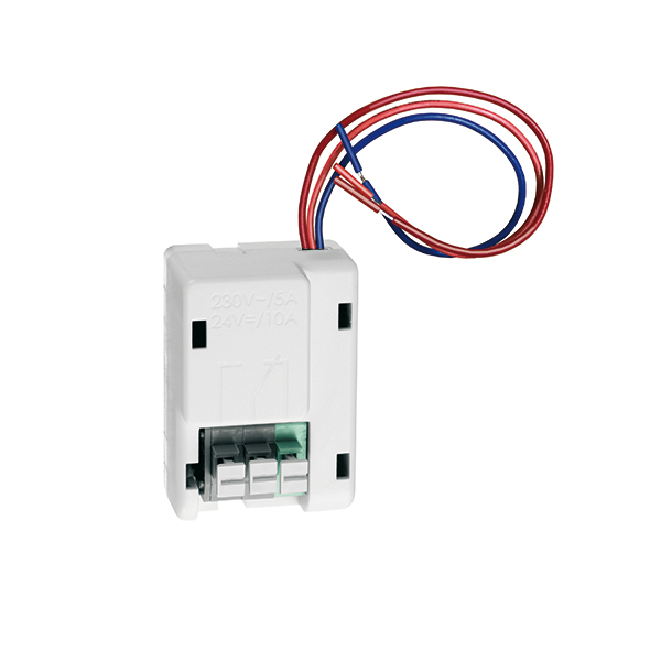 PROTECTOR K RELAY